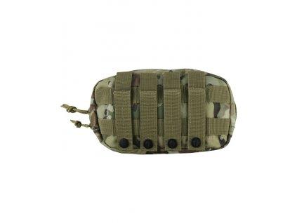 sumka-tactical-btp-multicamo-molle-fast-pouch-univerzalni-velka-britanie-kombat