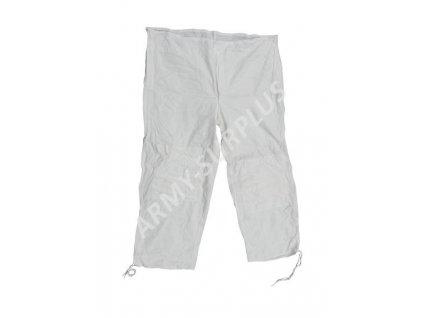 kalhoty-snezne-csla-prevlekove-zimni-prevlecnik-bile-original