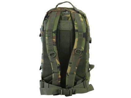 batoh-assault-molle-dpm-camo-28l-velka-britanie-kombat