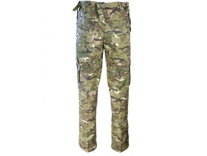 kalhoty-btp-multicamo-velka-britanie-kombat