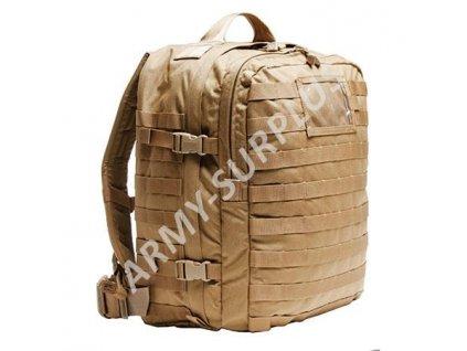 batoh-blackhawk-special-special-operations-medical-backpack-coyote-tan-35l