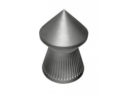 Diabolky Umarex Cobra 500 cal. 4,5mm (.177)