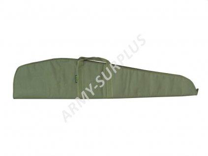 Pouzdro na zbraň přepravní oliv Valiant Hunter green