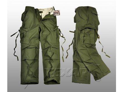 kalhoty-polni-us-m65-oliv-texar