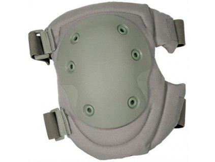 chranice-kolen-blackhawk-knee-pads-v-2-advanced-tactical-foliage-green