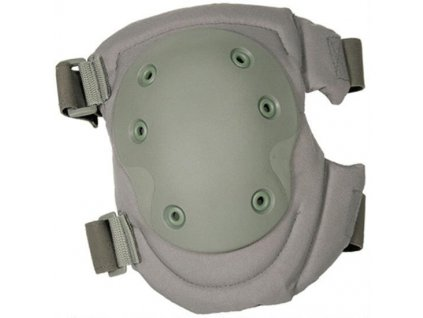 Chrániče kolen BlackHawk Knee Pads V.2 Advanced Tactical Foliage Green