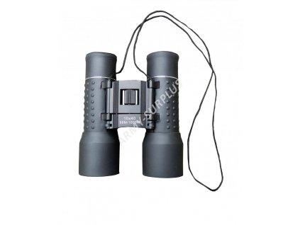 Dalekohled  Binocular turistický 10x40