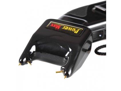 paralyzer-power-max-500-000v