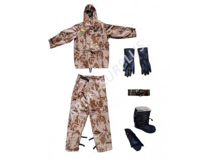 protichemicky-oblek-vz-95-bezovy-poustni-acr--filtracni-ochranny-oblek-fop-96