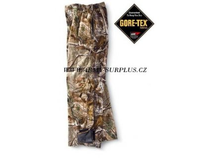 Kalhoty Beretta CU23 GORE-TEX