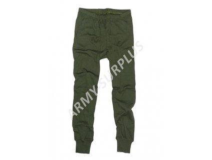 termo-kalhoty-zimni-acr--spodky-se-snizenou-horlavosti-fr-2009-zimni--oliv