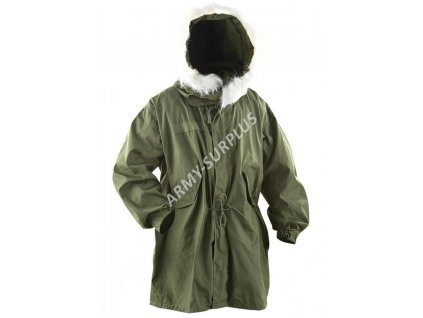 parka-us-fishtail-shell-oliv-original--sosak