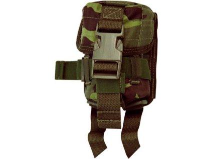 pouzdro--sumka--na-rucni-granat-npp-2006-vz--95-acr