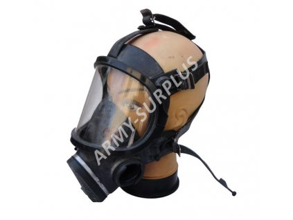 plynova-maska-panaseal-full-facemask-sabre-safety