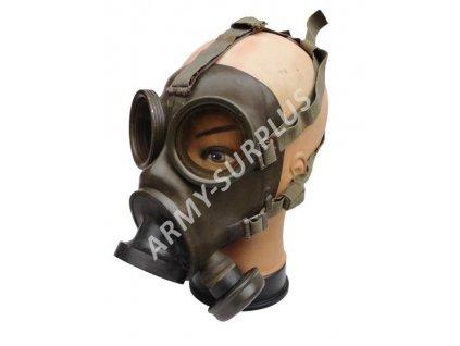plynova-maska-k-53-holandsko