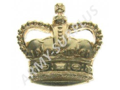 Odznak britský Velká Británie General Service Regiment