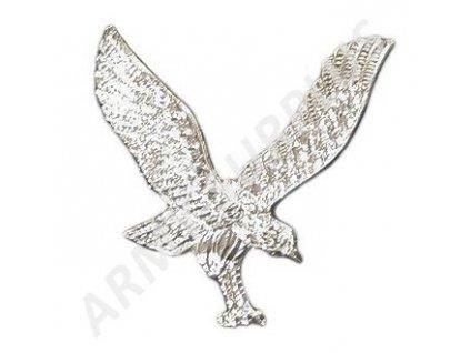Odznak britský Velká Británie Army Air Corps