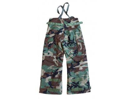kalhoty-protichemicke-us-woodland-ripstop