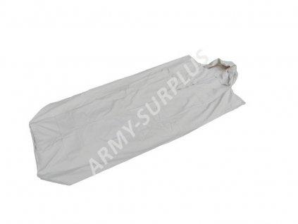 Hygienická vložka do (spacáku) spacího pytle Velká Británie písková tan