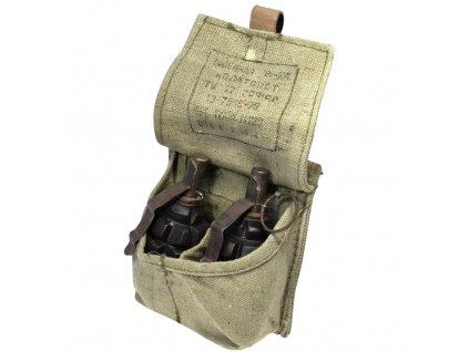 sumka-rusko-na-2-granaty-original