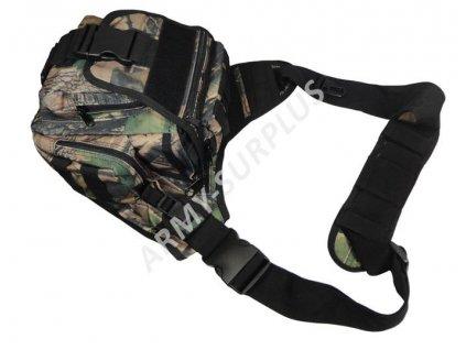 Taška přes rameno Hunter