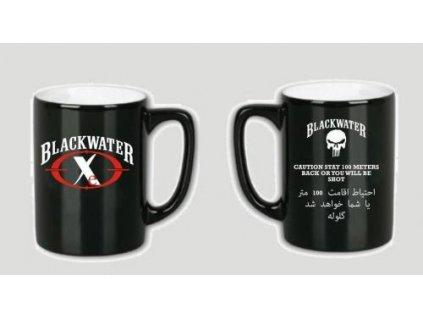 Hrnek keramický  Blackwater typ2