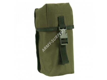 sumka-harness-molle-pentagon-k16049-06-oliv-1-2l