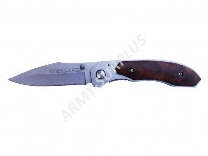 Nůž zavírací SCHRADE Essentials SES 3