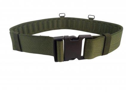 opasek-britsky-velka-britanie-dpm-plce-belt-waist-od-irr-oliv-original