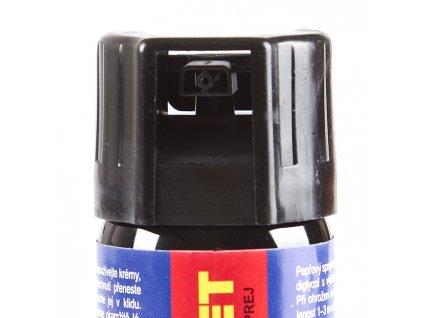 Obranný pepřový sprej Pepper-Jet 50ml ESP