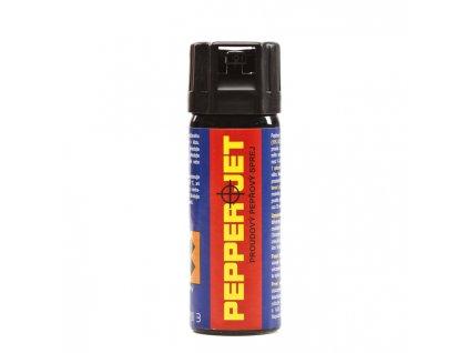 obranny-peprovy-sprej-pepper-jet-50ml-esp
