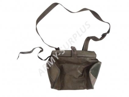 Pouzdro (taška) na plynovou masku  M65 BW oliv