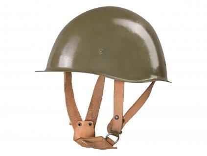 helma--prilba--madarsko-m70