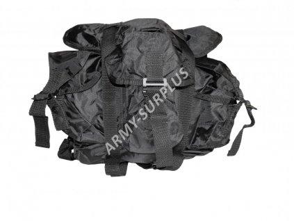Batoh US (A.L.I.C.E.) alice černý Day Pack Pentagon K16005