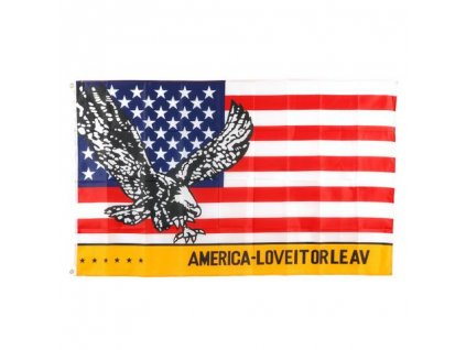vlajka-usa-s-orlem--90x150cm-c-200