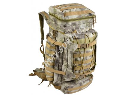 batoh-max-pack-texar-mud-camo-85l
