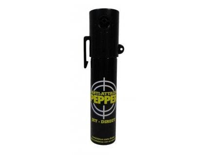 obranny-sprej-peprovy-anti-attack-oc-fog-20ml