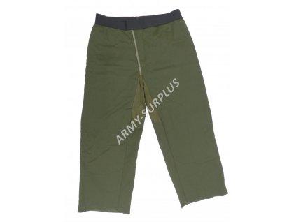 vlozka-do-kalhot-oliv-holandsko-original