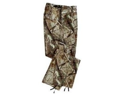 Kalhoty BDU Hunter M-Meistr
