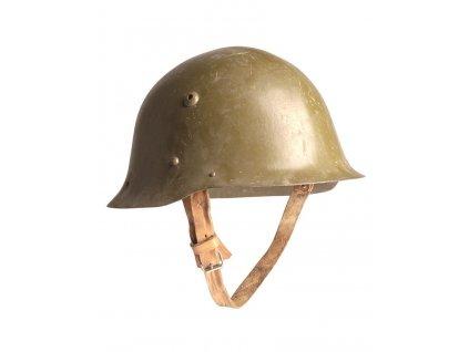 helma--prilba--bulharsko-wkii-pouzita