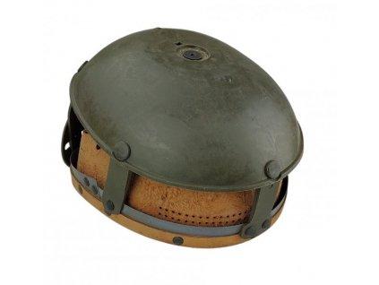 Vložka do helmy BW (Bundeswehr) Německo