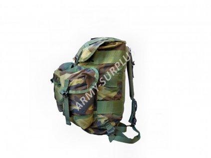 batoh-us-alice-woodland-usmc-pro-radisty-treky-komplet-radio-carrying-case