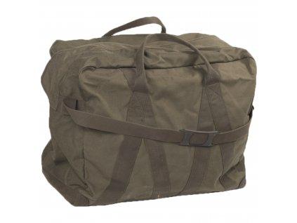 taska-prepravni-bw-oliv--bundeswehr--original