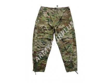 Kalhoty US ECWCS Gen III Gore-Tex multicam originál nové