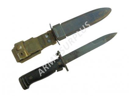 bodak-dansko-m5a1-na-pusku-m1-garand