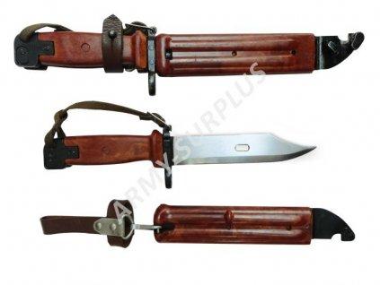 bodak--bajonet--ak-74-rusko