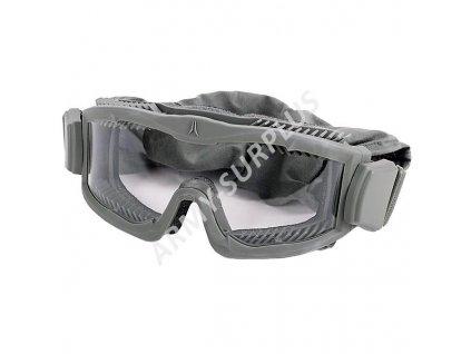 Taktické brýle Arena Flakjak ACU Foliage Green Kit originál