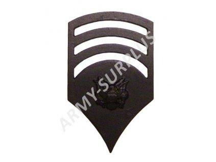 Odznak US specialista SP7