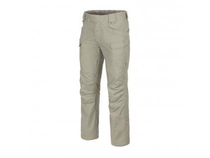 Kalhoty khaki UTL UTP GEN. III Helikon SP-UTL-PC-13