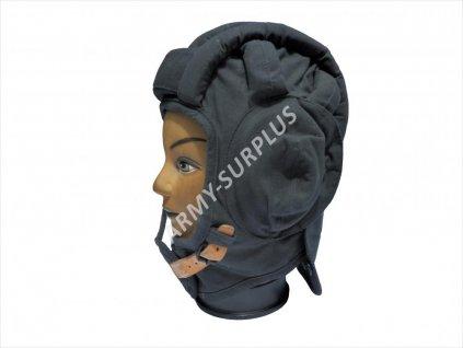 helma--kukla--tankisticka-csla-zimni-cerna